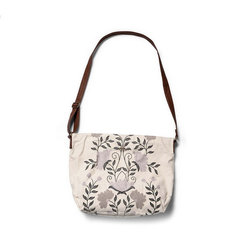 Element Lyra Purse - Women's
