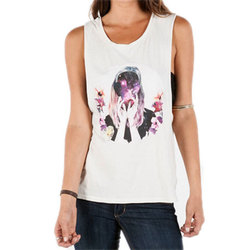 Element Nebula Nell Tank - Women's