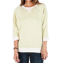 Element Tulip Sweater - Women's