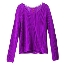 Element Utopia Sweater - Women's