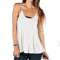 Element Wisp Tank - Women's