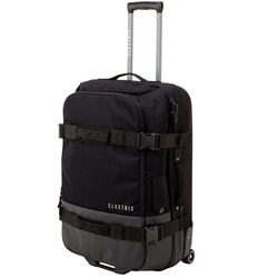 Electric Big Block Roller Bag