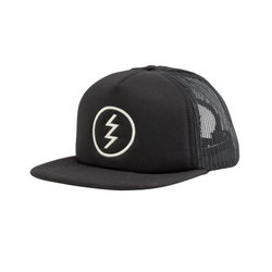 Electric Corpo Volt Custom II Hat