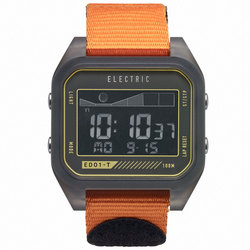 Electric ED01 T Nato Watch