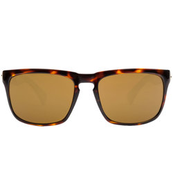 Electric Knoxville Polarized Sunglasses