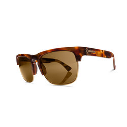 Electric Knoxville Union Polarized Sunglasses