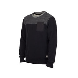 Electric Lima Pullover
