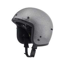 Electric Mashman Helmet
