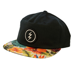 Electric New Uniform Hat