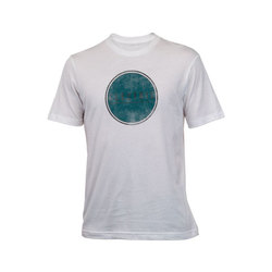 Electric Pop Out Tee