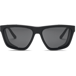 Electric Road Glacier Sunglasses