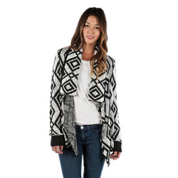 Element Moonstone Sweater - Women's