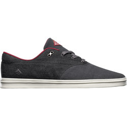 Emerica Reynolds Cruiser LT Shoes