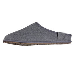 Emu Stretton Slippers