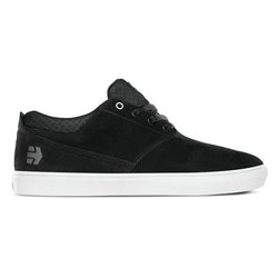 Etnies Jameson MT Shoes