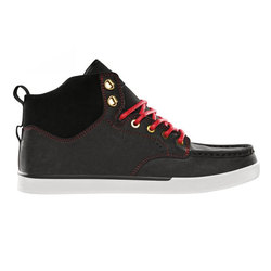 Etnies JP Walker Waysayer Shoe