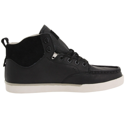 Etnies Waysayer Plus