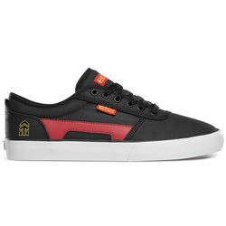 Etnies Willow RCT Skate Shoe