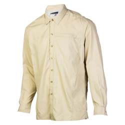 Ex Officio Bugsaway Breezr Long Sleeve Shirt