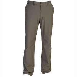 ExOfficio Kukura Pants - Short