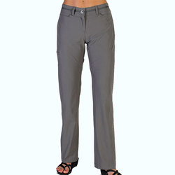 ExOfficio Kukura Pants - Womens