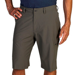 Ex Officio Kukura Short - Men