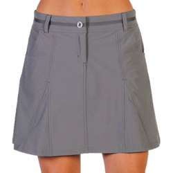 Ex Officio Kukura Skort - Women's