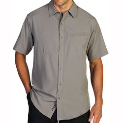Ex Officio Tripr Short Sleeve Shirt
