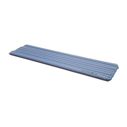 Exped AirMat Lite 5 Sleeping Pad