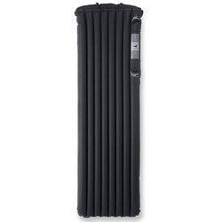 Exped Downmat 7 Sleeping Mat