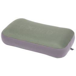 Exped Mega Pillow