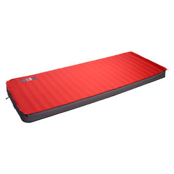 Exped Megamat 10 Sleeping Pad