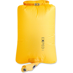 Exped Schnozzel Pump Bag