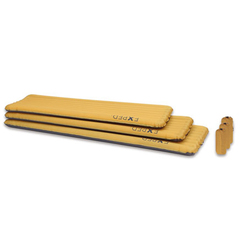 Exped Synmat UL 7 Sleeping Pad