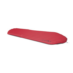 Exped SynMat Winterlite 9 Sleeping Pad