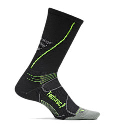 Feetures! Elite Light Crew Socks