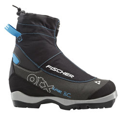 Fischer Off Track 3BC My Style Ski Boot
