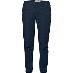 Fjallraven High Coast Trousers - Women's
