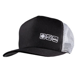 Foundry USO Hat - Small logo