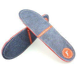 Foot Print PU Gamechangers Insoles