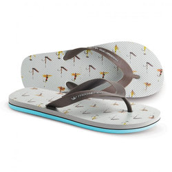 Freewaters Friday Sandals