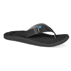 Freewaters GPS Sandals