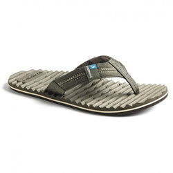 Freewater Scamp Sandals