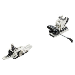 Black Diamond Fritschi Diamir Vipec 12 Bindings 2015