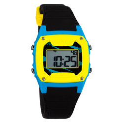 Freestyle Shark Classic Silicone Watch
