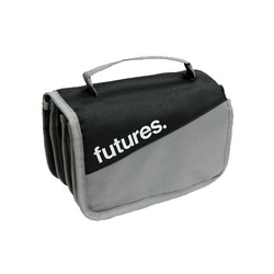 Futures Ride Kit