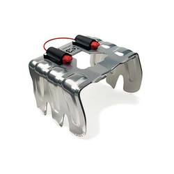 G3 Ascent Crampons 85mm (Pair)