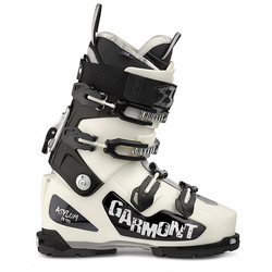 Garmont Asylum Ski Boot - Women's 2012