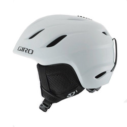Giro Nine Jr. Helmet - Kid's