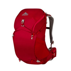Gregory J28 Backpack - Women's